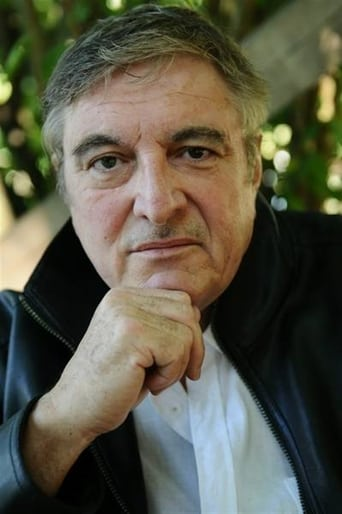 Image of Luc Florian
