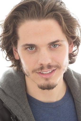 Image of Ben Rezendes