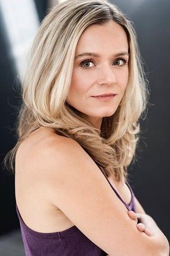 Image of Veronika Hadravá