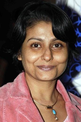 Image of Jaya Bhattacharya