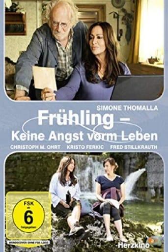 Watch Frühling - Keine Angst vorm Leben Free Movie Online