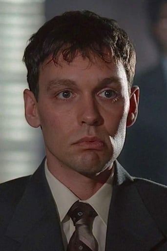 Image of Doug Hutchison