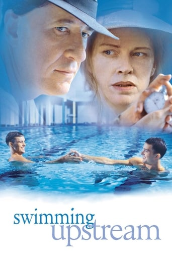 Watch Swimming Upstream Full Movie Online Putlockers