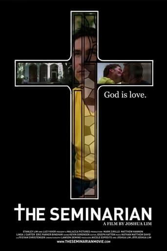 'The Seminarian (2010)