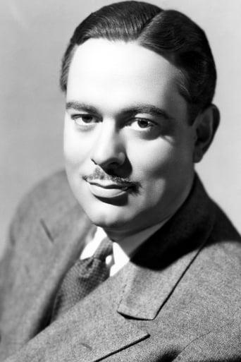Image of John Eldredge