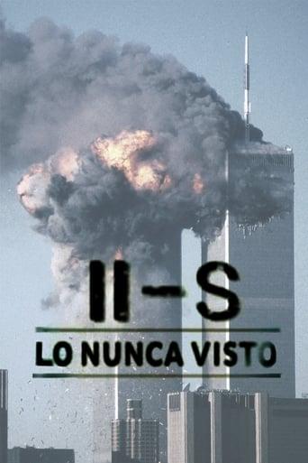 11-S: Lo nunca visto