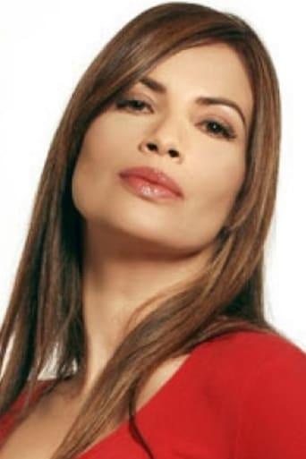 Isadora Ribeiro Profile photo