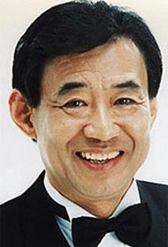 Image of Tadao Takashima