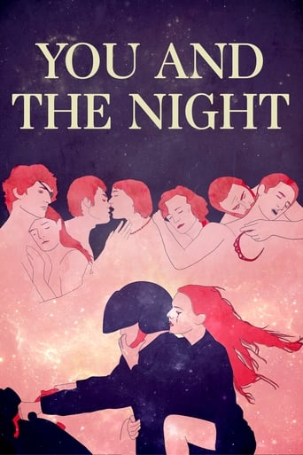 Watch You and the Night full movie downlaod openload movies