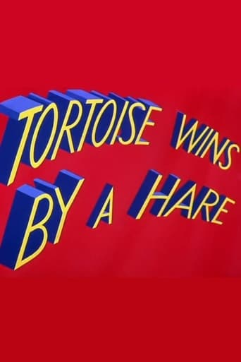 Watch Tortoise Wins by a Hare 1943 full online free