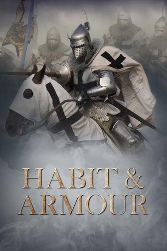Habit & Armour Movie Poster
