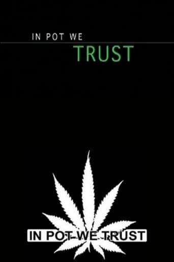 HighMDb - In Pot We Trust (2007)