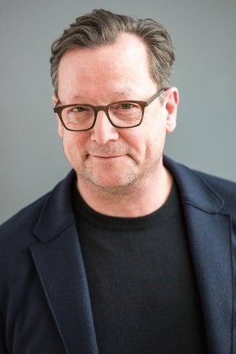 Image of Matthias Brandt