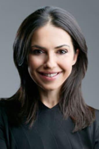 Image of Nataša Ninković
