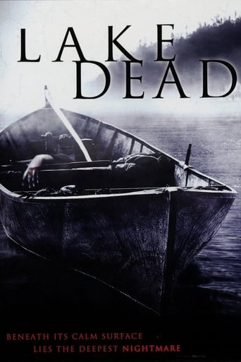 Poster of Lake Dead