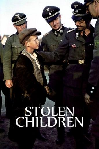 Watch Stolen Children Free Movie Online