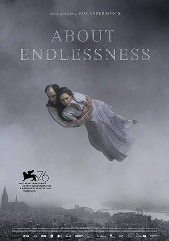 Watch About Endlessness Online Free in HD