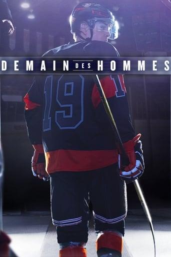 Poster of Demain des hommes