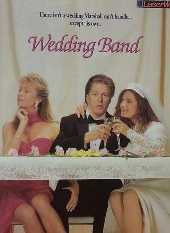 Poster of Wedding Band
