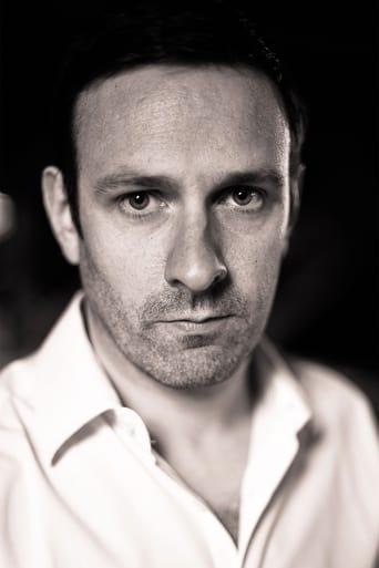Michael Condron Profile photo