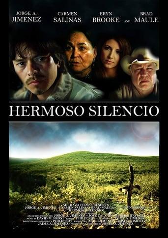 Poster of Hermoso Silencio