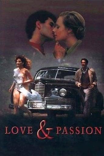 Watch Love & Passion Free Online Solarmovies
