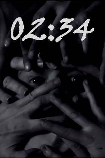 Poster of 02:34