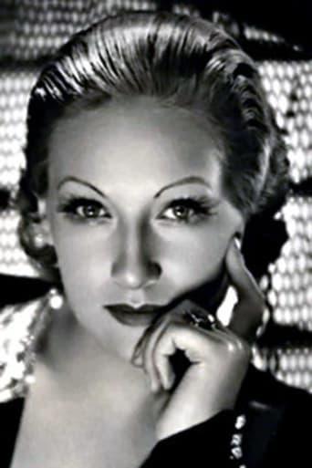 Image of Tala Birell