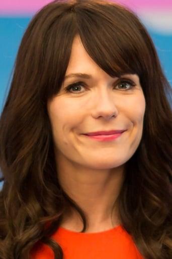 Katie Aselton Profile photo