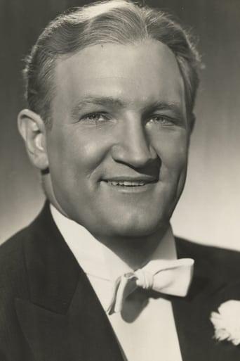 Image of Joe Sawyer