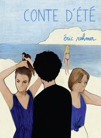 voir film Conte d'été streaming vf