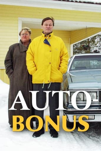 Autobonus