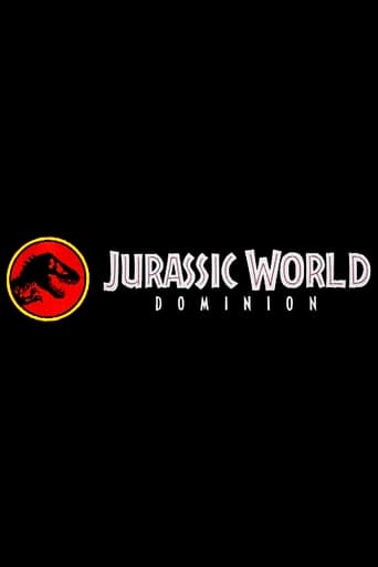 Jurassic World 3 streaming