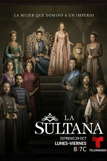 Capitulos de: La Sultana