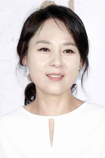 image of Jeon Mi-seon