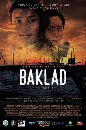 Watch Baklad full movie online 1337x