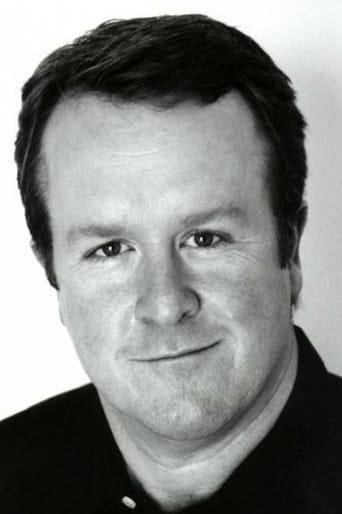 Image of Jeff Truman