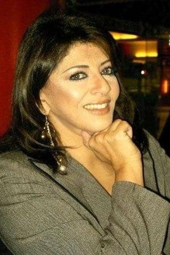 Image of Hala Sedki