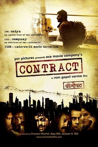 Watch Contract Online Free Putlocker