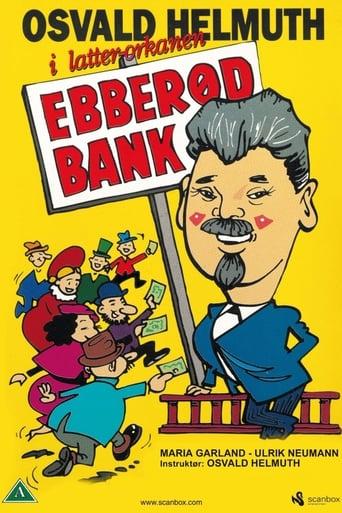 Poster of Ebberød bank