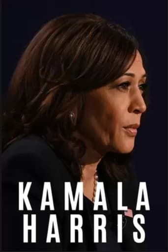 États-Unis : Kamala Harris, une ascension californienne