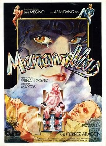 Poster of Maravillas