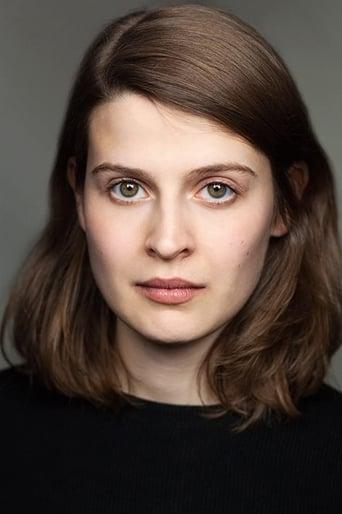 Image of Emma Paetz