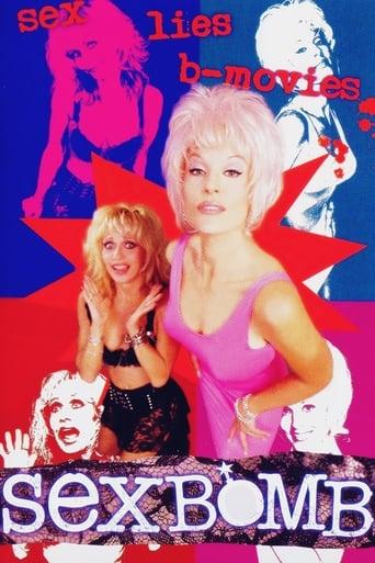 Poster of Sexbomb