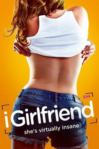 Poster of iGirlfriend