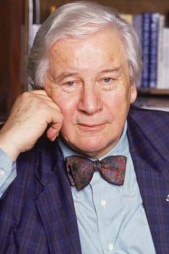Image of Peter Ustinov
