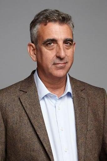 Image of Julien Cafaro
