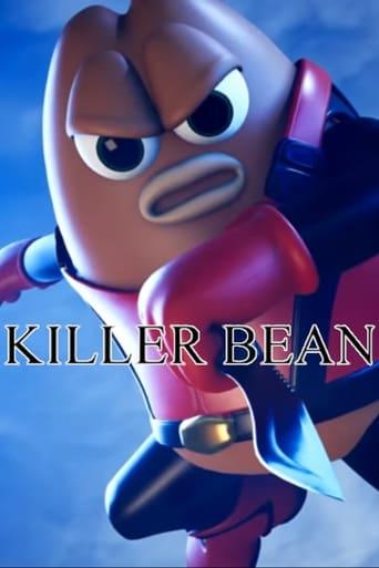 Killer Bean image