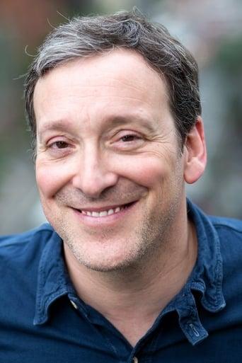 Image of Jeremy Shamos