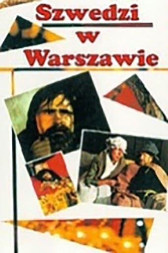 Watch Szwedzi w Warszawie Free Online Solarmovies